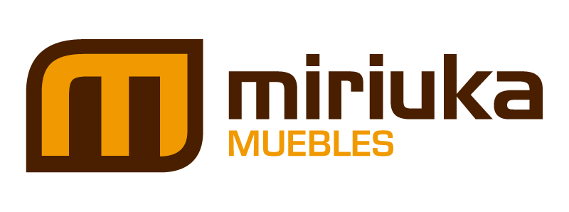 Miriuka Muebles